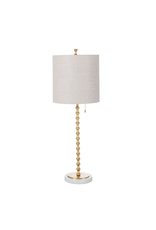 Gabby Addie Table Lamp