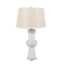 Gabby Adelaide Table Lamp