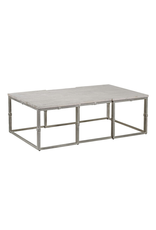 Gabby Alden Coffee Table