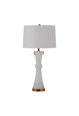 Gabby Alice Table Lamp