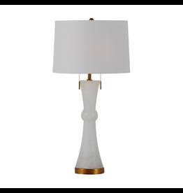 Gabby Alice Table Lamp
