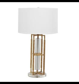 Gabby Allison Table Lamp