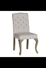 Gabby Avignon Chair