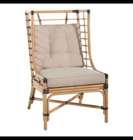 Gabby Brayman Chair