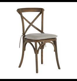 Gabby Cafe Chair