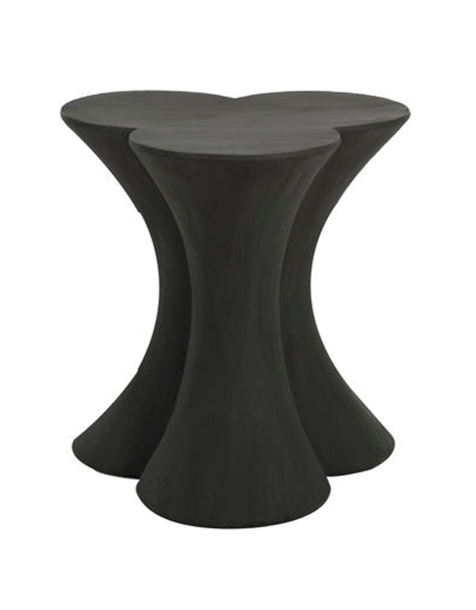Gabby Caplan Side Table