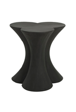 Gabby Caplan Side Table