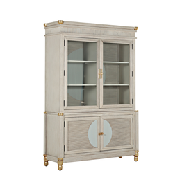 Gabby Clairmont Cabinet