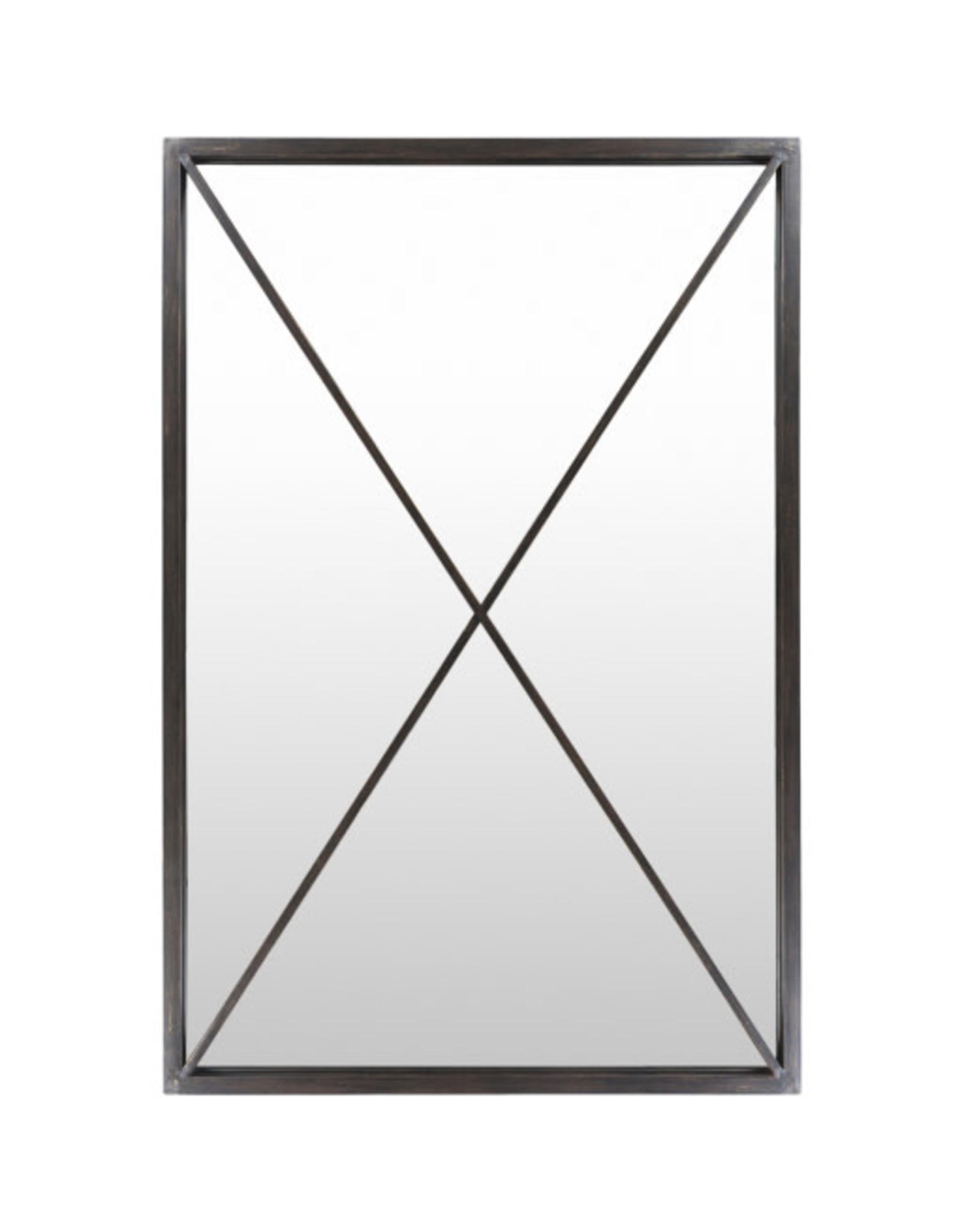 Surya Forge Mirror