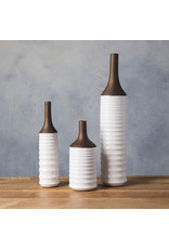 Surya Eastman Vase Set