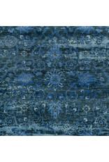 Surya Empress 10x14 Rug