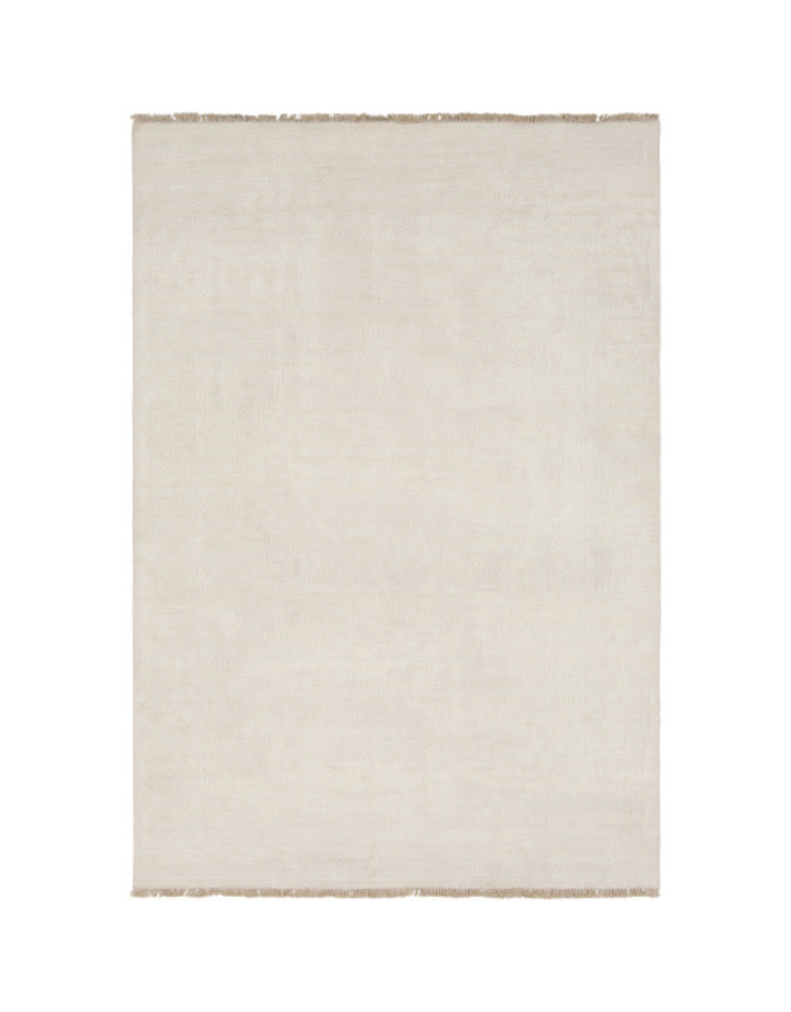 Surya Courtney 6x9 Rug