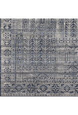 Surya Nobility 4x6 Rug