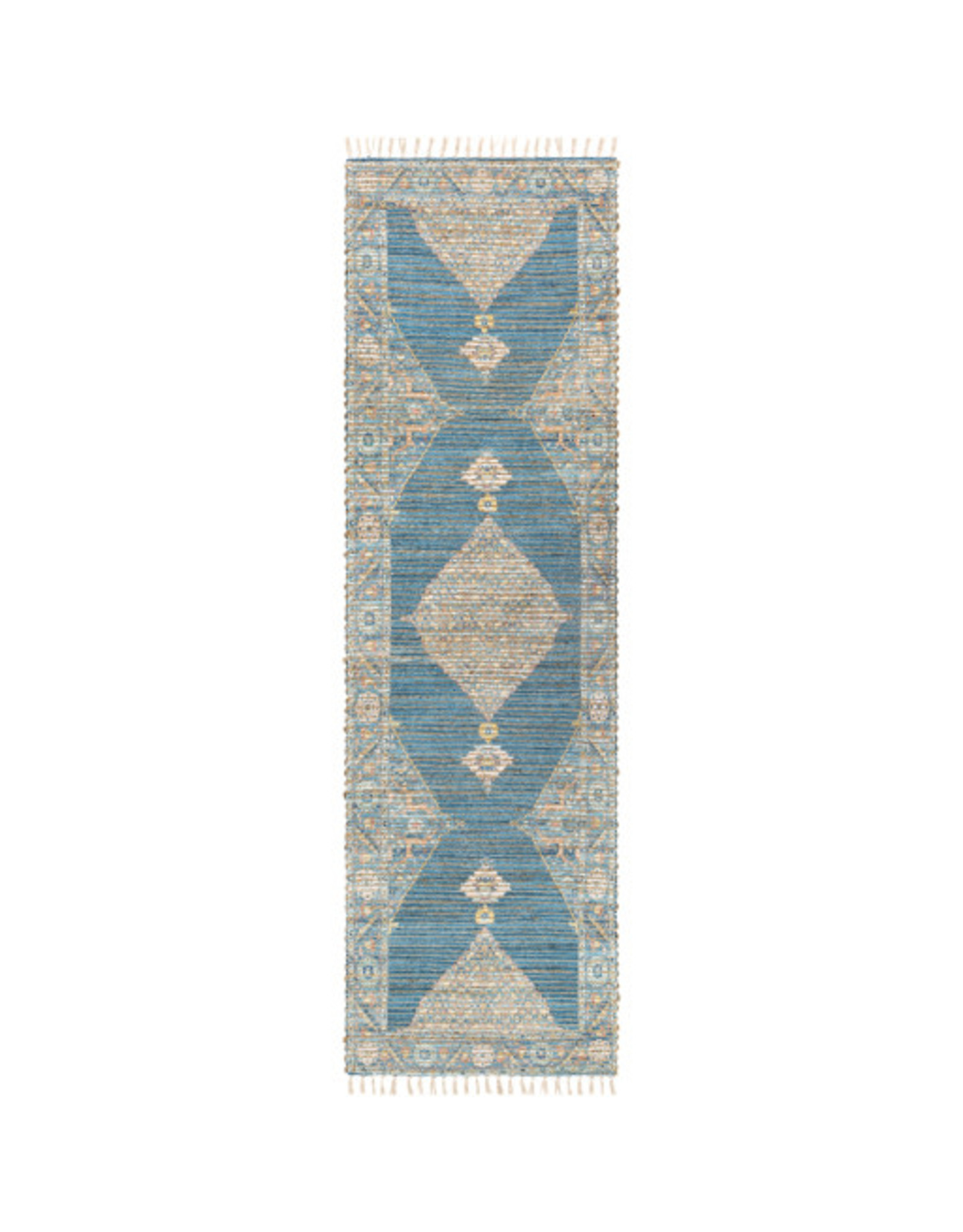 "Surya Coventry 2'6""x8' Rug"