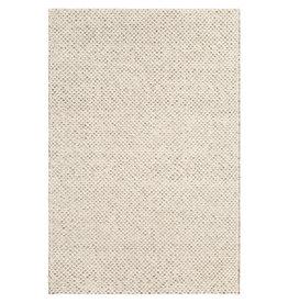 Surya Telluride 9' x 13' Rug