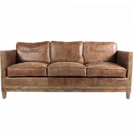 Moe's Home Collection Darlington Sofa