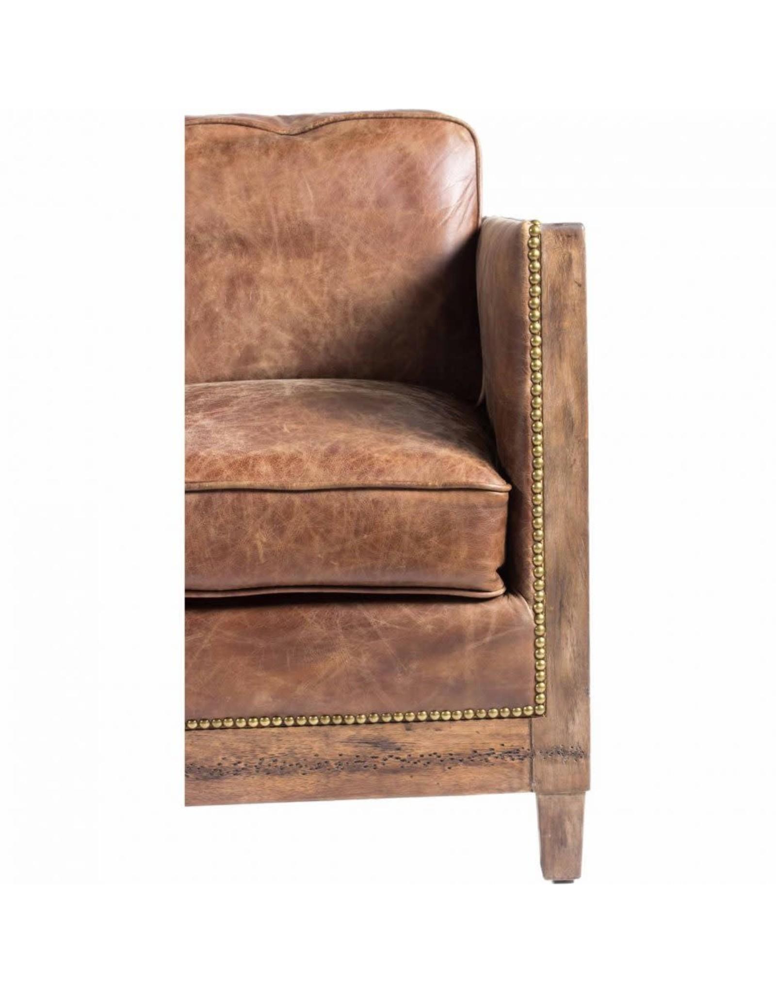 Moe's Home Collection Darlington Sofa