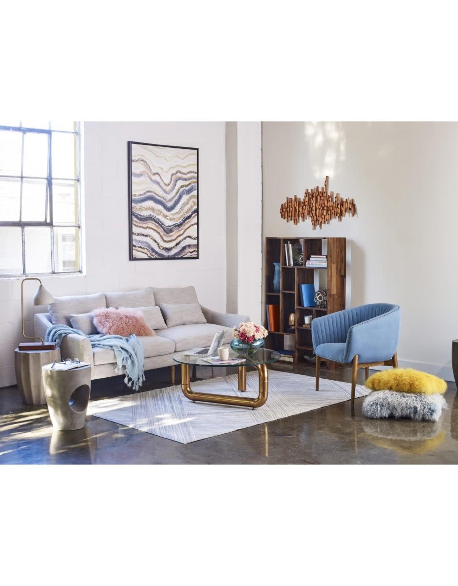 Moe's Home Collection Calista Sofa