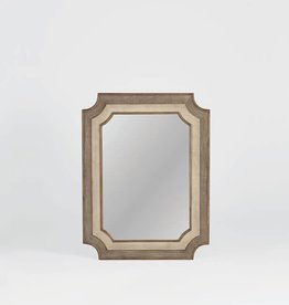 Gabby Yardley Mirror
