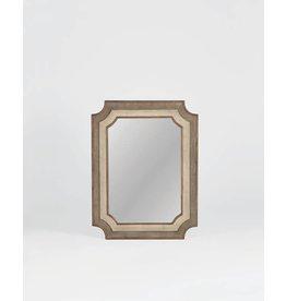 Gabby Yardley Mirror