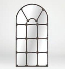 Gabby Drake Mirror