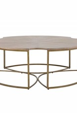 Gabby Zelda Coffee Table