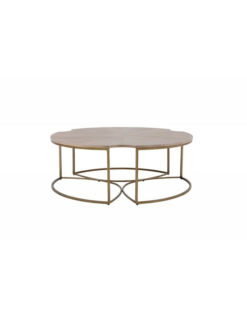 Gabby Zelda Coffee Table