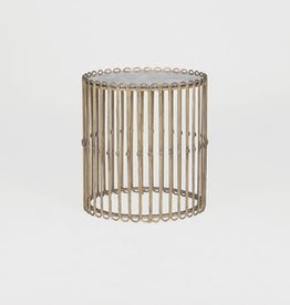 Gabby Beatrice Side Table
