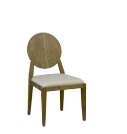 Gabby Raleigh Side Chair