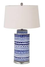 Gabby Juno Table Lamp