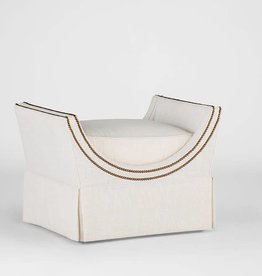 Gabby Gayle Bench Small