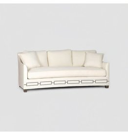 Gabby Baldwin Sofa