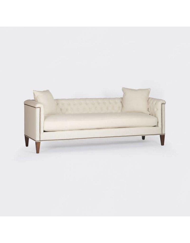 Gabby Thatcher Sofa