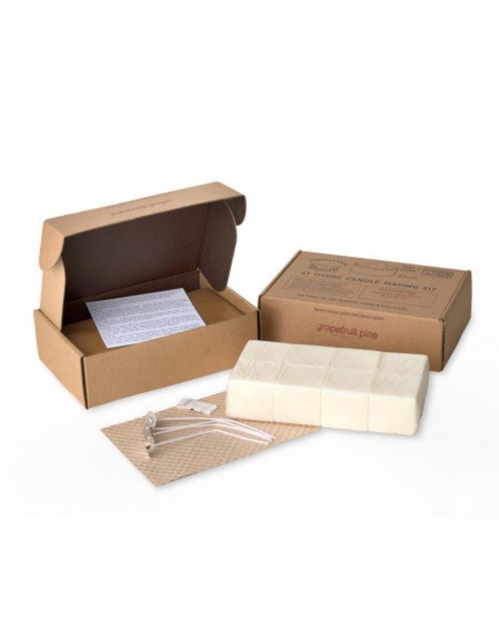 Himalayan Refill-Tobacco Bark