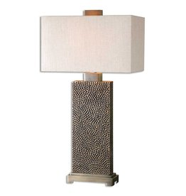 Uttermost Canfield Lamp