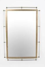 Gabby Diana Mirror