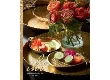 India Handicrafts