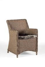 Gabby Smith Chair