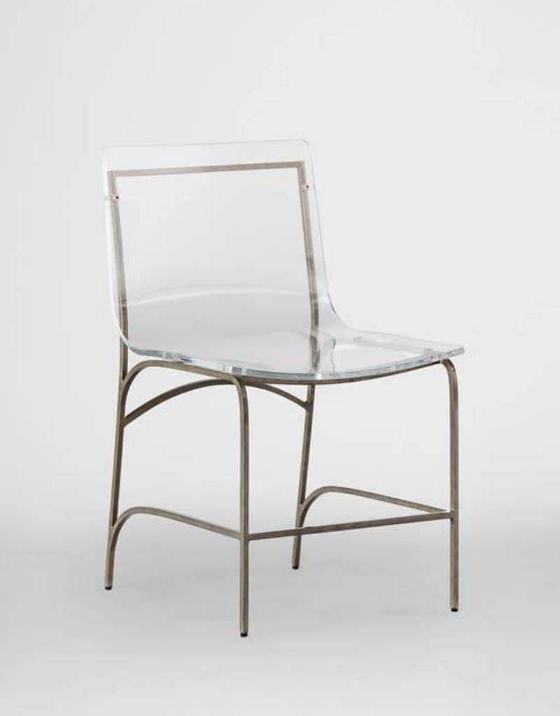 Gabby Penelope Dining Chair
