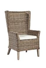 Furniture Classics Key Largo Host Chair