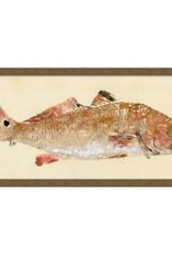 Wendover Art Red Drum