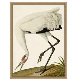 Wendover Art Oiseau 2