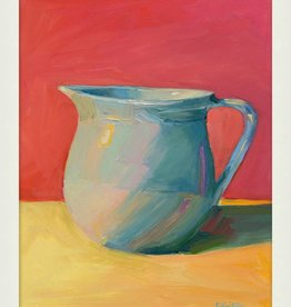 Wendover Art Still Life Study 3