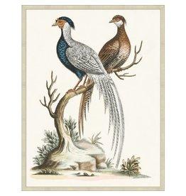 Wendover Art Grand Pheasant 2