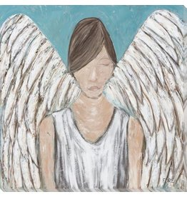 Art Classics Wings of Desire