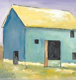 Art Classics Proud Barn