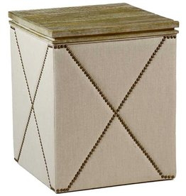 Gabby Tate Side Table