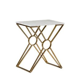 Gabby Tara Side Table