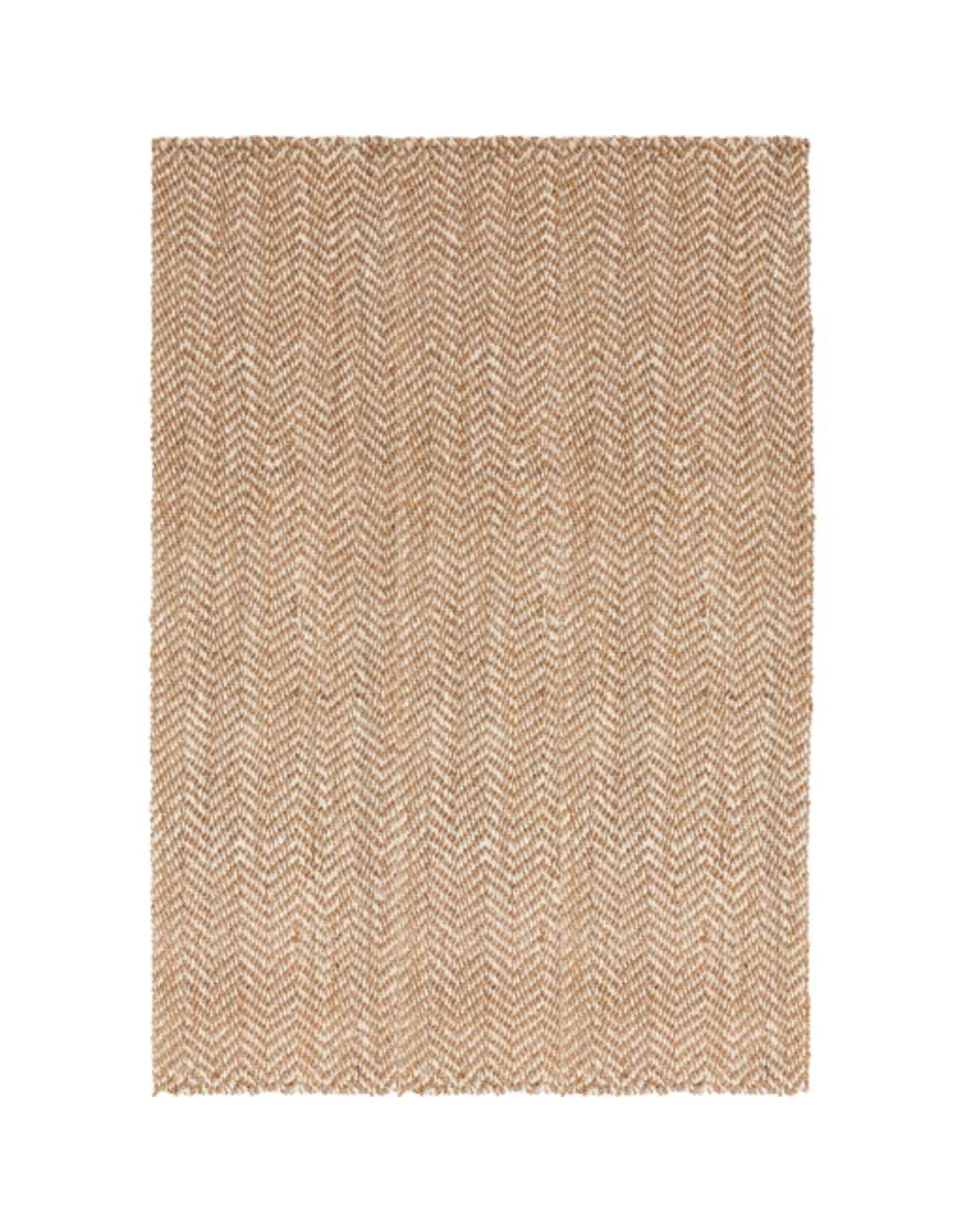 Surya  Reeds Rug 8x11