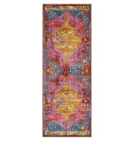 Surya Silk Road 2X7